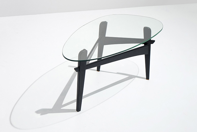 Cool & Collected Coffee Tables