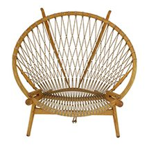 What's New in Vintage Furniture